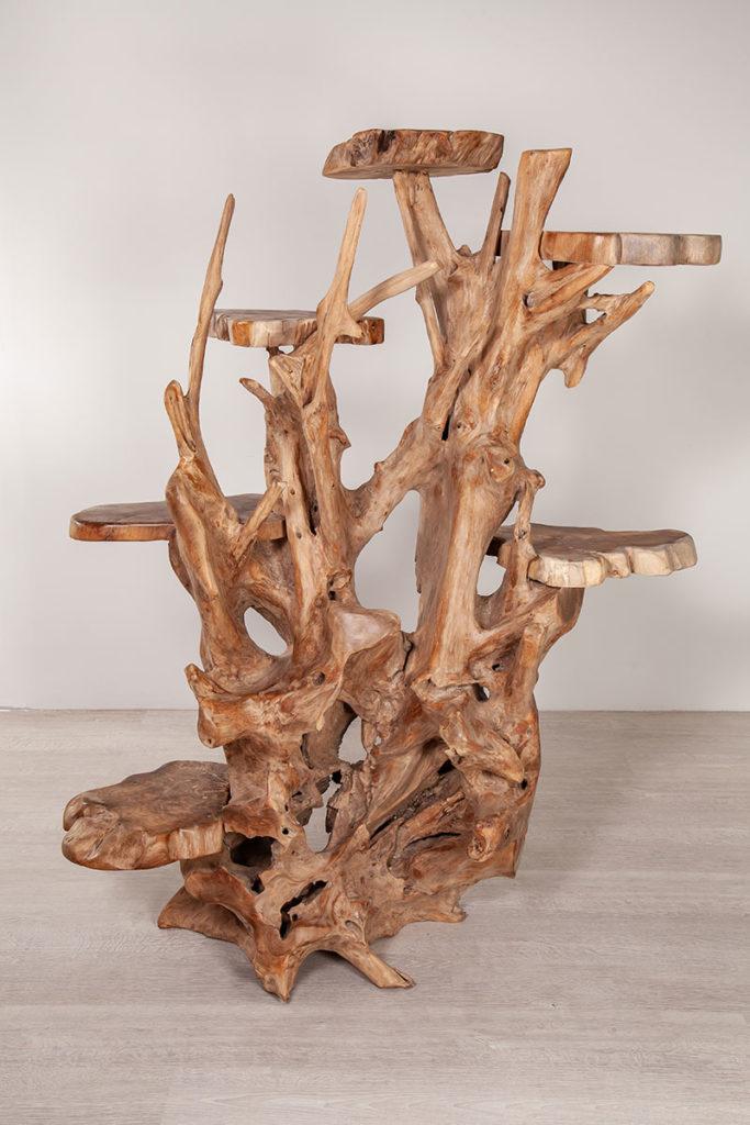 Designermöbel - Display Rooty