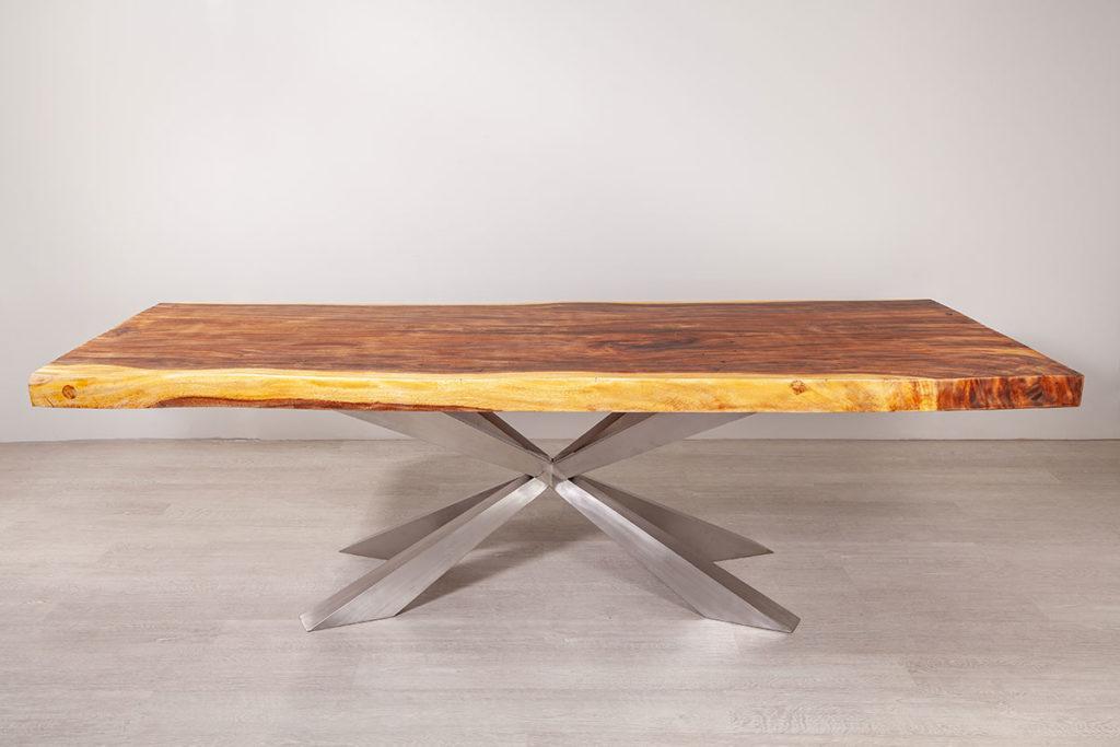 Tisch - Designermöbel, hochwertige Möbel