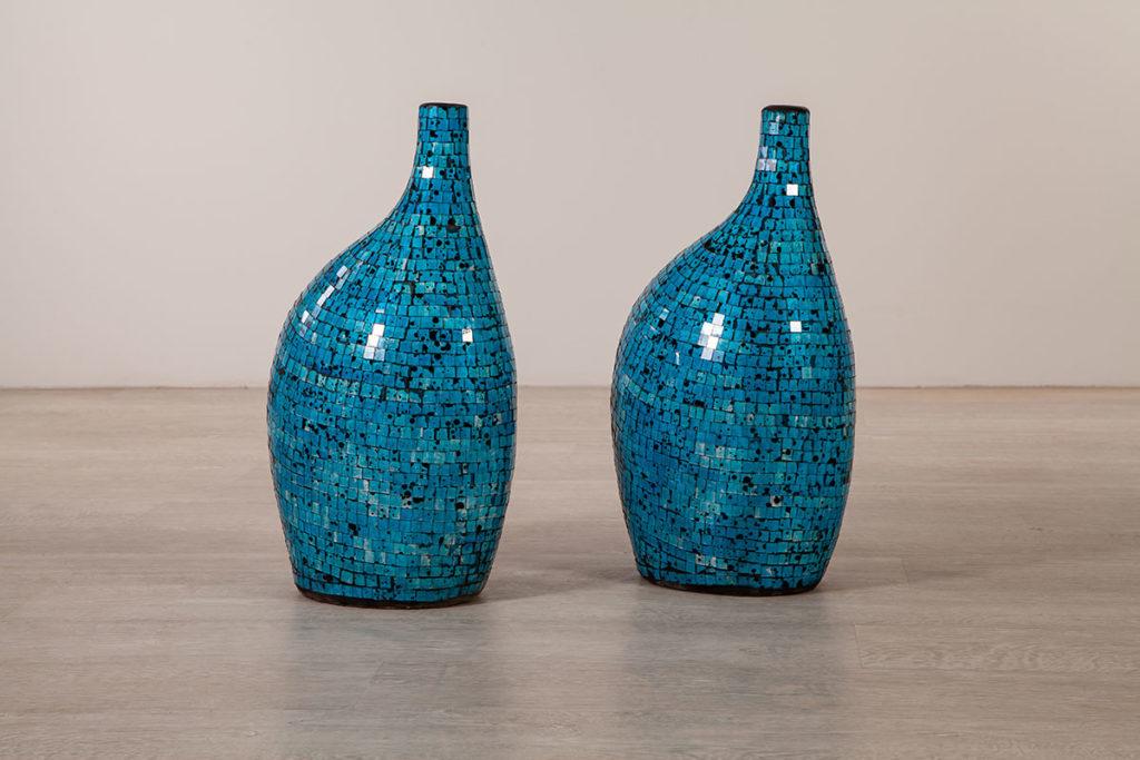 Vase - Dekoartikel, Einrichtung & Wohn-Accessoires