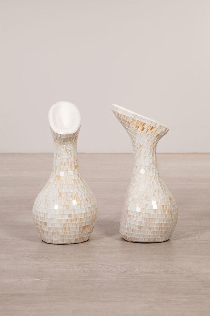 Vase - Dekoartikel, Einrichtung