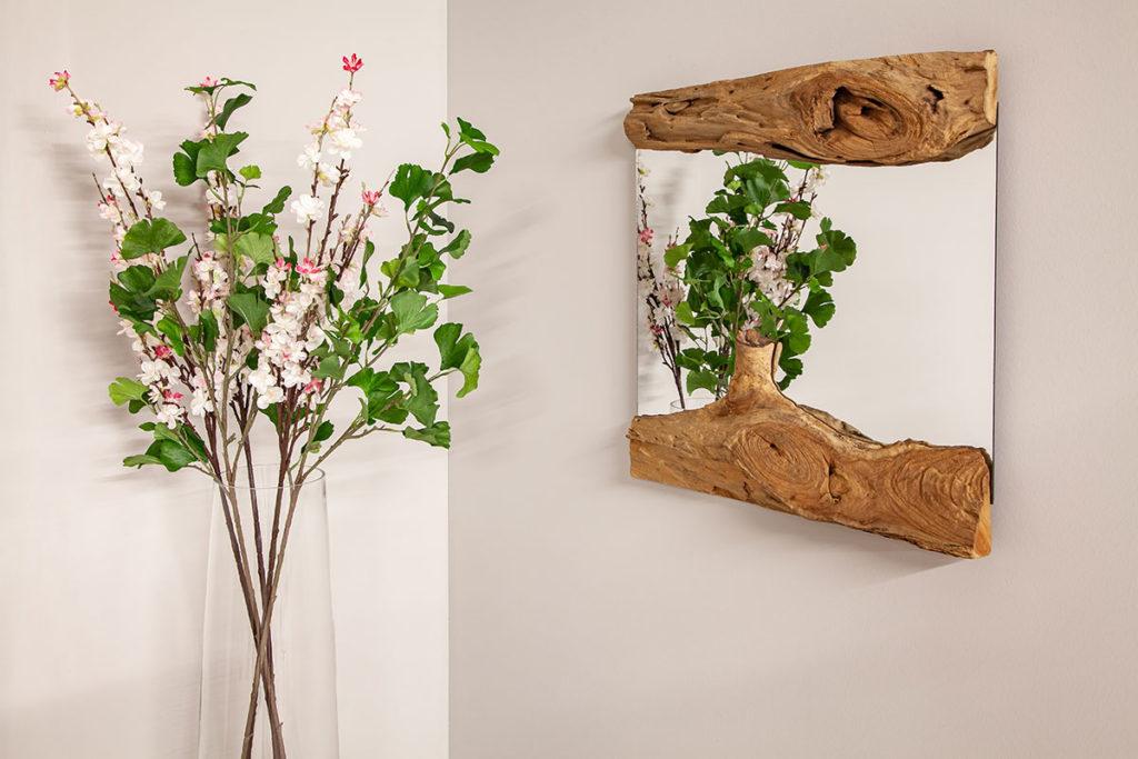 Spielge aus Holz, Designermöbel