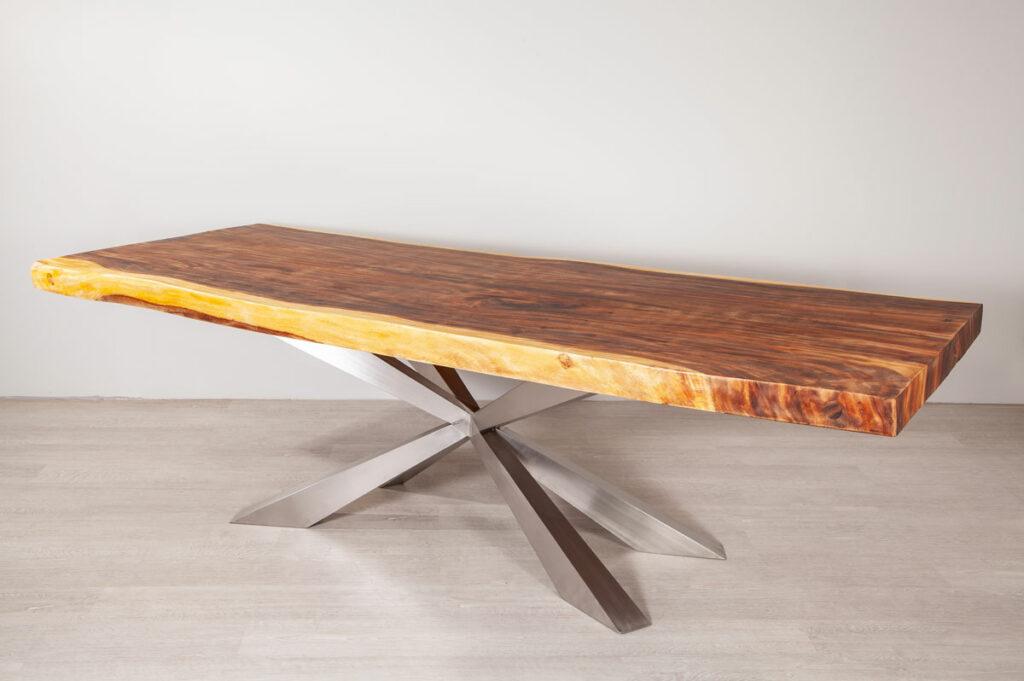 Suarwood Tisch Elementry